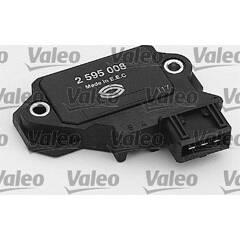 Appareil de commande (système d'allumage) VALEO - 245520