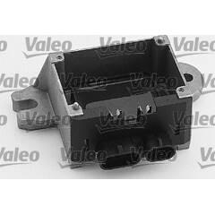 Appareil de commande (système d'allumage) VALEO - 245529