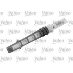 Bague d'etanchéité VALEO - 508968