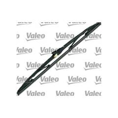 Balai d'essuie-glace VALEO Silencio (à l'unité) VALEO - 574116