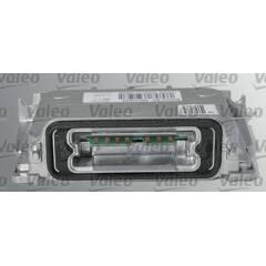 Ballast (ampoule Xénon) VALEO - 043731