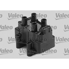 Bobine d'allumage VALEO - 245040