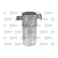 Bouteille déshydratante VALEO - 508881