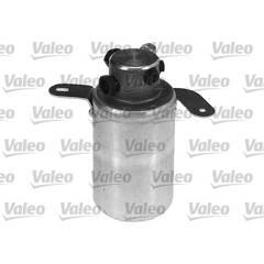 Bouteille déshydratante VALEO - 508909