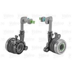 Butée d'embrayage (hydraulique) VALEO - 804527