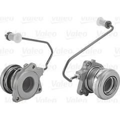 Butée d'embrayage (hydraulique) VALEO - 810034