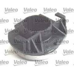Butée d'embrayage (mécanique) VALEO - 804102