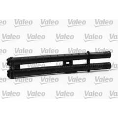 Canalisation (échangeur de chaleur) VALEO - 508555