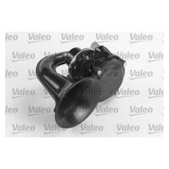 Claxon VALEO - 479075