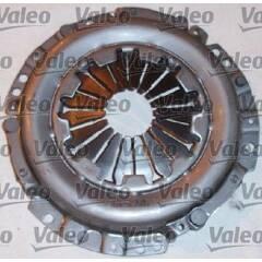 Clutch Kit VALEO - 801035