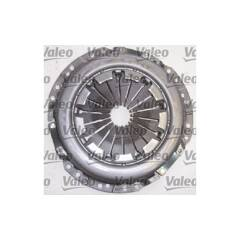 Clutch Kit VALEO - 801300