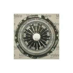 Clutch Kit VALEO - 801449