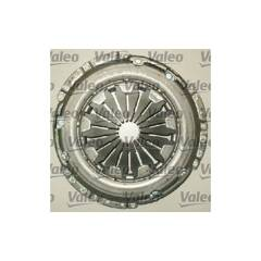 Clutch Kit VALEO - 826234