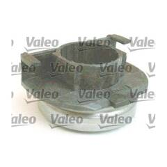 Clutch Kit VALEO - 826558
