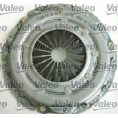 Clutch Kit VALEO - 828544