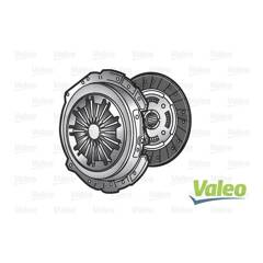 Clutch Kit VALEO - 832388
