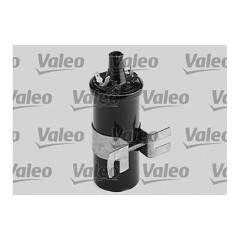 Coil, ignition VALEO - 245025