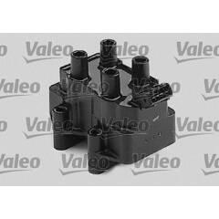 Coil, ignition VALEO - 245041