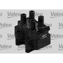 Coil, ignition VALEO - 245057