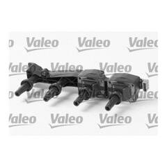 Coil, ignition VALEO - 245095