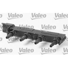 Coil, ignition VALEO - 245098