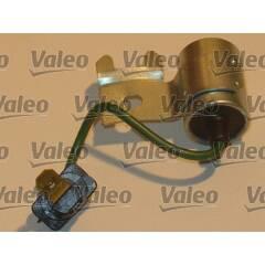 Condensateur d'allumage VALEO - 243786