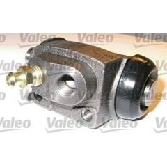Cylindre de roue VALEO - 350305