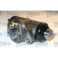 Cylindre de roue VALEO - 350361