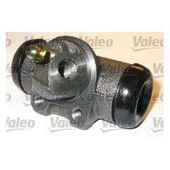 Cylindre de roue VALEO - 350620