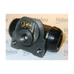 Cylindre de roue VALEO - 402205