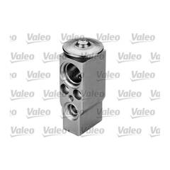 Détendeur de climatisation VALEO - 509851