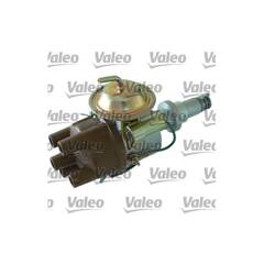 Distributor, ignition VALEO - 242038