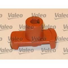 Doigt allumeur VALEO - 343918