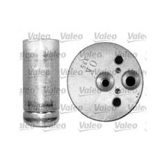 VALEO Air Con Receiver Drier 509500