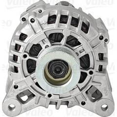 Dynamo / Alternator VALEO - 440185