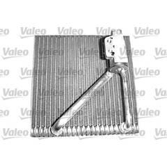 Evaporateur de climatisation VALEO - 817720