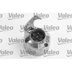 Faisceau d'attelage VALEO - 083944