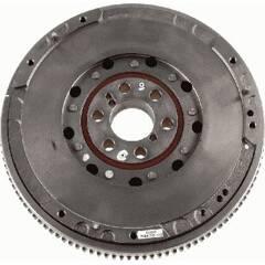 Flywheel VALEO - 836132