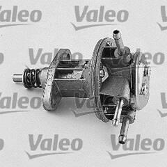 Fuel Pump VALEO - 247002