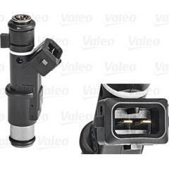 Injecteur VALEO - 348004