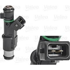 Injecteur VALEO - 348006