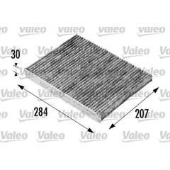 Interieurfilter VALEO - 698716