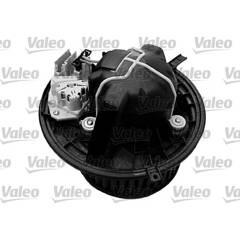 Interieurventilator VALEO - 715048