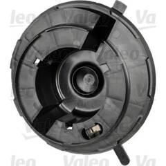 Interior Blower VALEO - 698809
