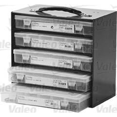 Kit d'adaptation (climatisation) VALEO - 699939