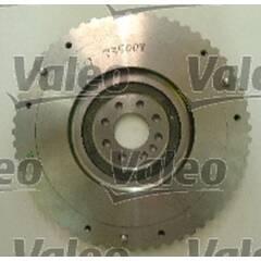 Kit d'embrayage plus volant moteur VALEO - 835008