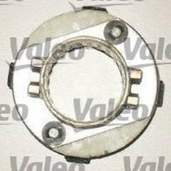 Kit d'embrayage VALEO - 009141