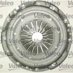 Kit d'embrayage VALEO - 801095