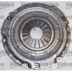 Kit d'embrayage VALEO - 801157