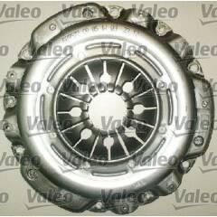 Kit d'embrayage VALEO - 821103